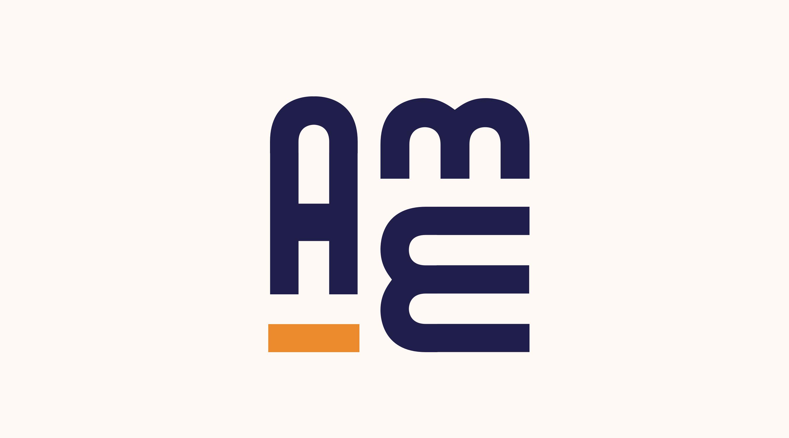 AME News Post